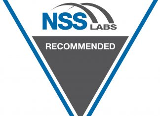 NSS Recommended Hi-Res 2014