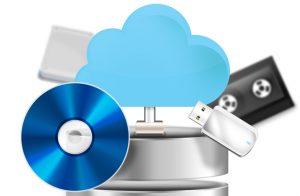 backup_dati_recovery-data