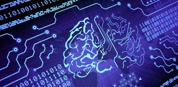 Cognitive_Computing2
