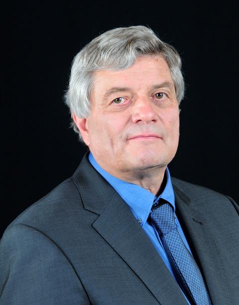 Jan Valcke