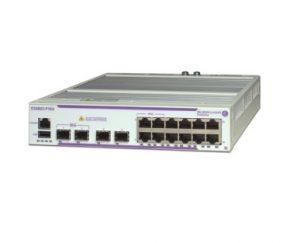 OS6865-P16X-l-lr