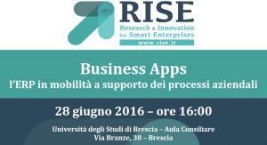 RISE_evento