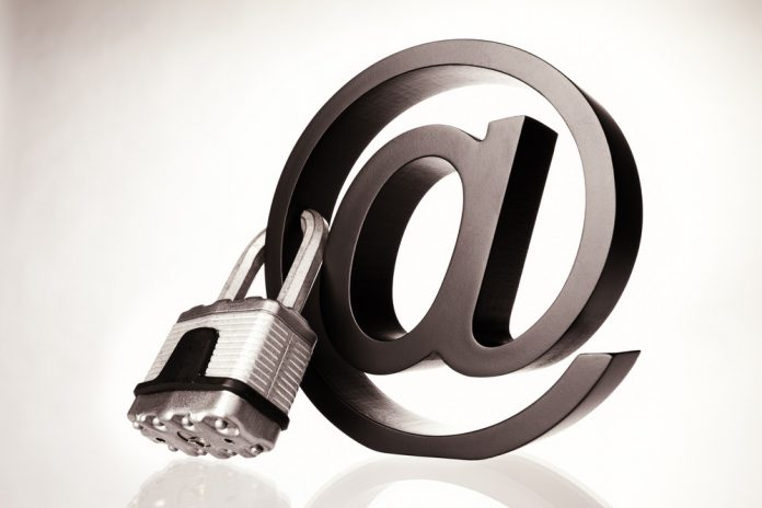 email-protection