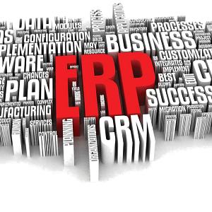 ERP in Cloud: valore potenziale e readiness