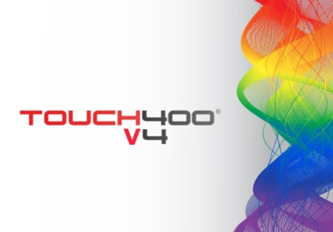 prodigyt_touch400