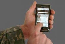smartphone_Terrorismo