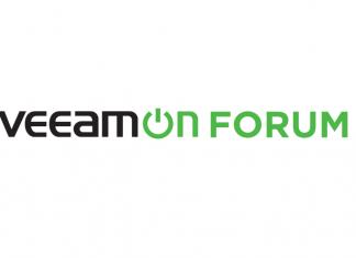 veeam on forum_logo
