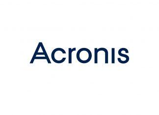Acronis-logo