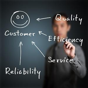 Customer engagement e valori aziendali: la fiducia conta più che mai