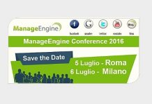 ManageEngineConference