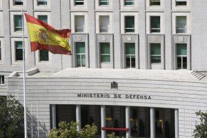 Ministerio-Defensa-Espana