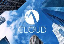 cleavermobile-mobileiron-cloud