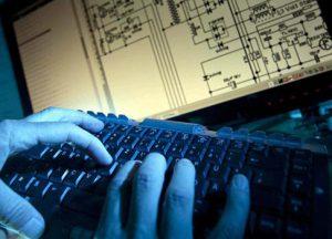 cyber difesa