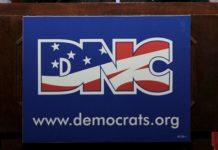 DNC_democratici