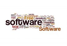 free_software