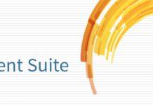 landesk-management-suite