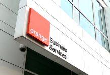 orange_business_Services