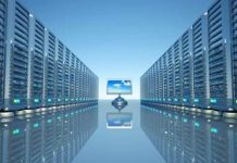 software-defined_data_center