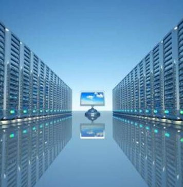 software-defined_data_center