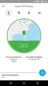 Norton WiFi Privacy_Android_LR