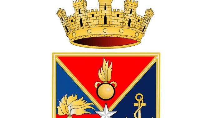 Stato-Maggiore-della-Difesa