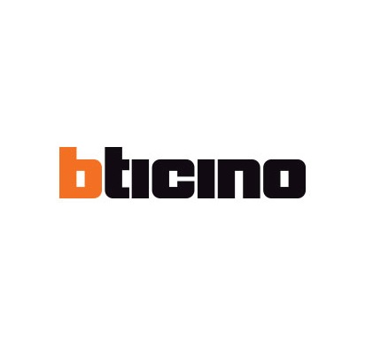 bticino_logo