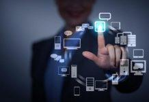 digital_business