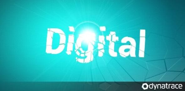 dynatrace_digital