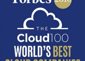 forbes-cloud-100