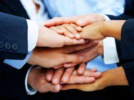 orange_open fiber_partnership