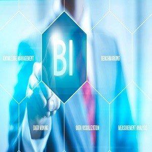 Cuebiq: business intelligence al sicuro grazie a Fortinet
