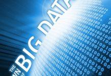 Dawn-of-Big-Data