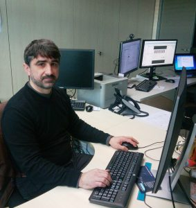 Andrea Boscanini_dir_sistemi_informativi_Chervo