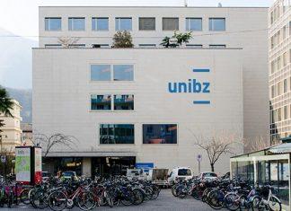 Libera Università di Bolzano