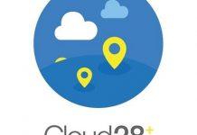 Cloud28+
