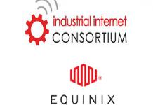 IIC_logo_equinix