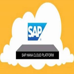 SAP_HANA_Cloud_Platform