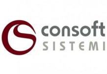 consoft-sistemi-logo