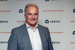 Antonio Carnassale_Country Manager Vertiv Italia_l