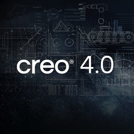 creo 4.0