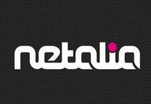 netalia-logo