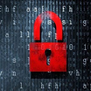 ransomware_ryuk