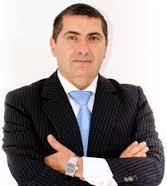 Roberto Vicenzi, Centro Computer