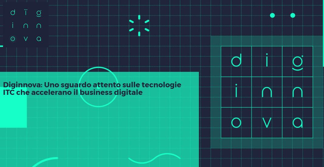 Diginnova_Data_Dimension