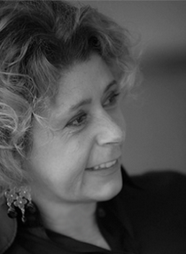 Roberta Viglione, Mauden