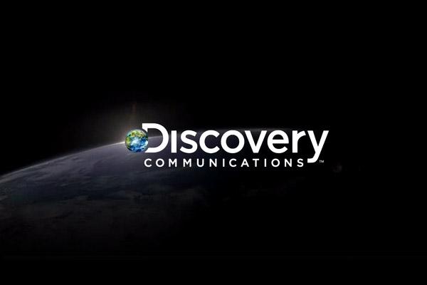 Discovery communications ichimoku ea forex