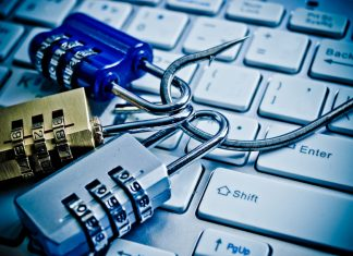 data_protection_regulation