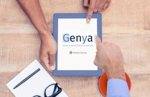 Genya_tablet-min