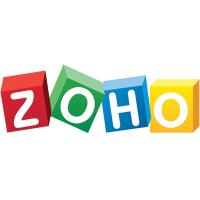 zoho_logo
