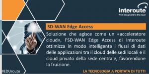 SDWAN-Edge-Access